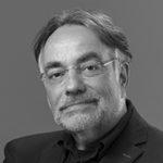 Prof. Dr. Natan Sznaider