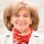 Dr. h. c. <nobr>Charlotte Knobloch</nobr>