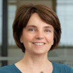 Dr. Annette Julius
