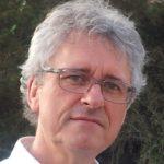 Prof. Dr. Georg Braungart