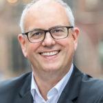 Dr. jur. Andreas Bovenschulte