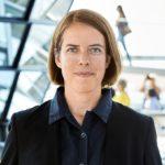 Christine Buchholz